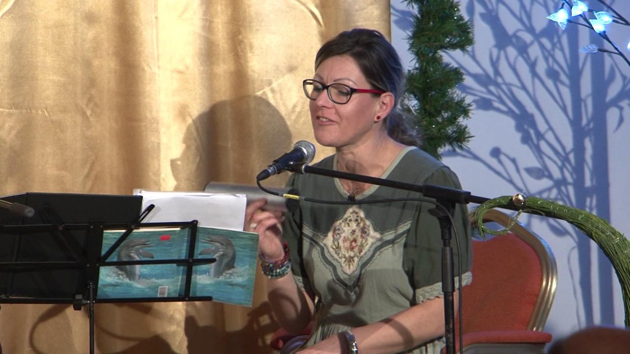 Dévai Nagy Kamilla és tanítványai - Koncert
