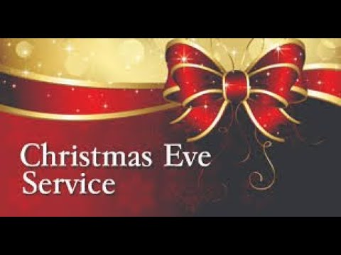 Christmas Eve Worship at Carrboro UMC 2020, CCLI: 20765704-A & One License: #A-724393 streaming