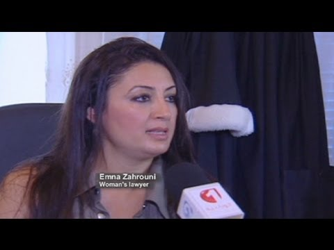 Histoire de Carthage en Tunisie documentaire ARTEde YouTube · Durée:  42 minutes 54 secondes