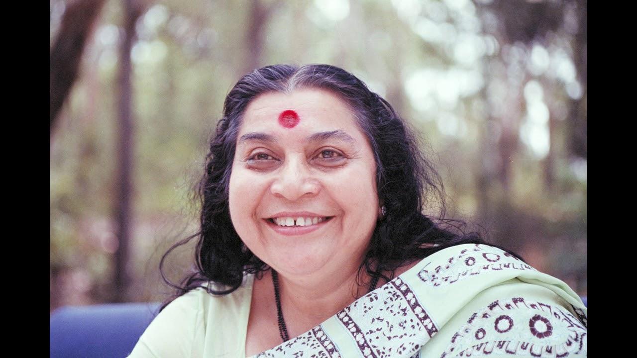 Download Shri Ram Raksha Stotram / Kavacham (with subtitles and meaning)