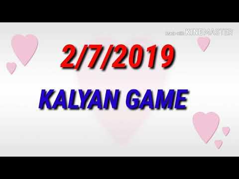 2/7/2019 KALYAN OPEN TO CLOSE STRONG GAME, SN SATTA MATKA, SATTA MATKA SN,  SATTA MATKA GUESSING SN