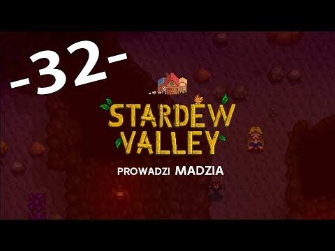 Stardew Valley #32 - Pierwsza śmierć