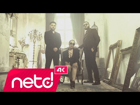 Tefo & Seko feat. Seda Tripkolic - Belalar