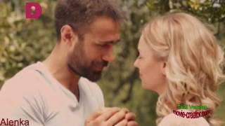 Кемаль и Татьяна~ Нежданная любовь