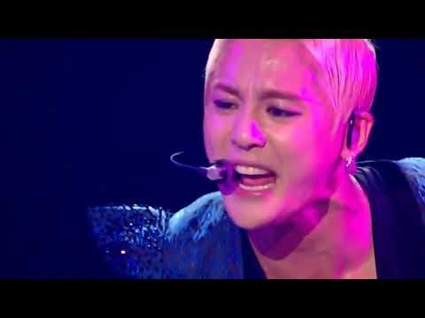 Xiah Junsu XIA 1st Asia Tour Concert Tarantallegra 2012 DVD NTSC DD2 0 DD5 1 x264 Egret