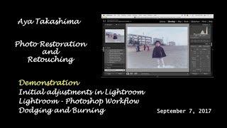 Popular Videos - Aya Takashima