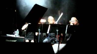 Paul Weller - Sleep Of The Serene - Best Buy Theater 05/19/2012