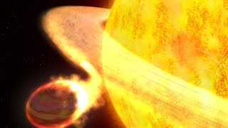 Фобос военный спутник. Охрана Mарса от чужих.Документальный фильм.