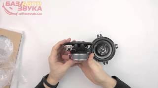 Автоакустика JBL CS742 Коаксиальная акустика