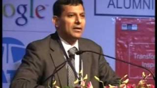 How India can become One of the top 3 Economies in the world Dr Raghuram Rajan (Part 7).