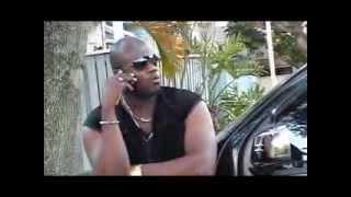 Repeat youtube video HAITIAN SETUP part #1