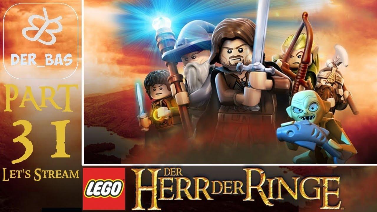 Lego The Movie Stream Deutsch
