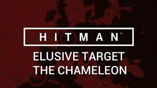 Hitman: Elusive Target - The Chameleon