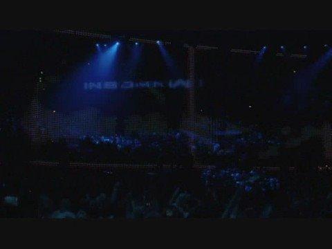 Download Enrique Iglesias - Away ft. Sean Garret NEW SONG (1.43m)