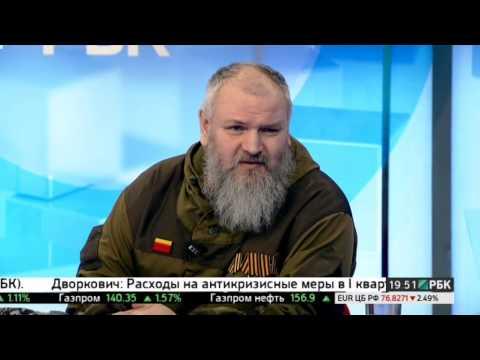 Криминальные новости всеволожского района ленинградской области