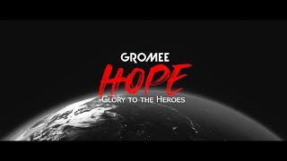 Смотреть клип Gromee - Hope