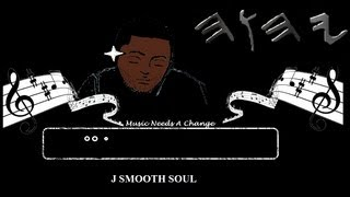 Free Neo Soul Hip Hop Beats - ((SOUL SEARCHIN