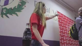 Dia CocaCola