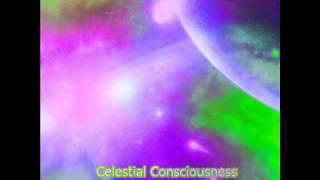 Celestial Consciousness - Spiritual Antidote