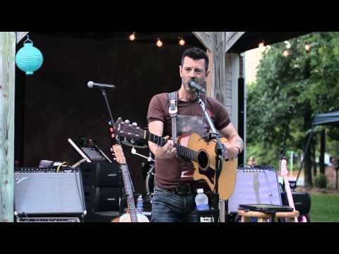 "Travis Meadows ""Davidson County Police"""