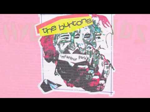 Hybrid Kids - The Burtons : McArthur Park
