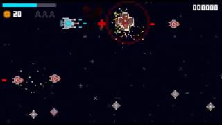 SpaceTrip [beta] - Новая игра и новый уровень разработки на Unity3D(, 2016-12-29T21:38:06.000Z)