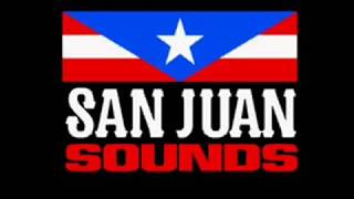 GTA IV San Juan Sounds Full Soundtrack 05. Don Omar - Salio El Sol