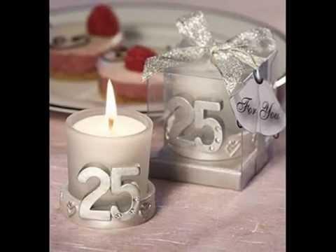 свадьба! 25 лет вместе!.wmv