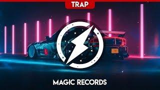 Satara - Warfare (Magic Free Release)