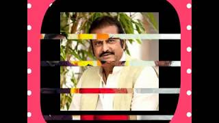Actor mohan babu & family photos, friends | Income, Net worth, Cars, Houses, Lifestyle