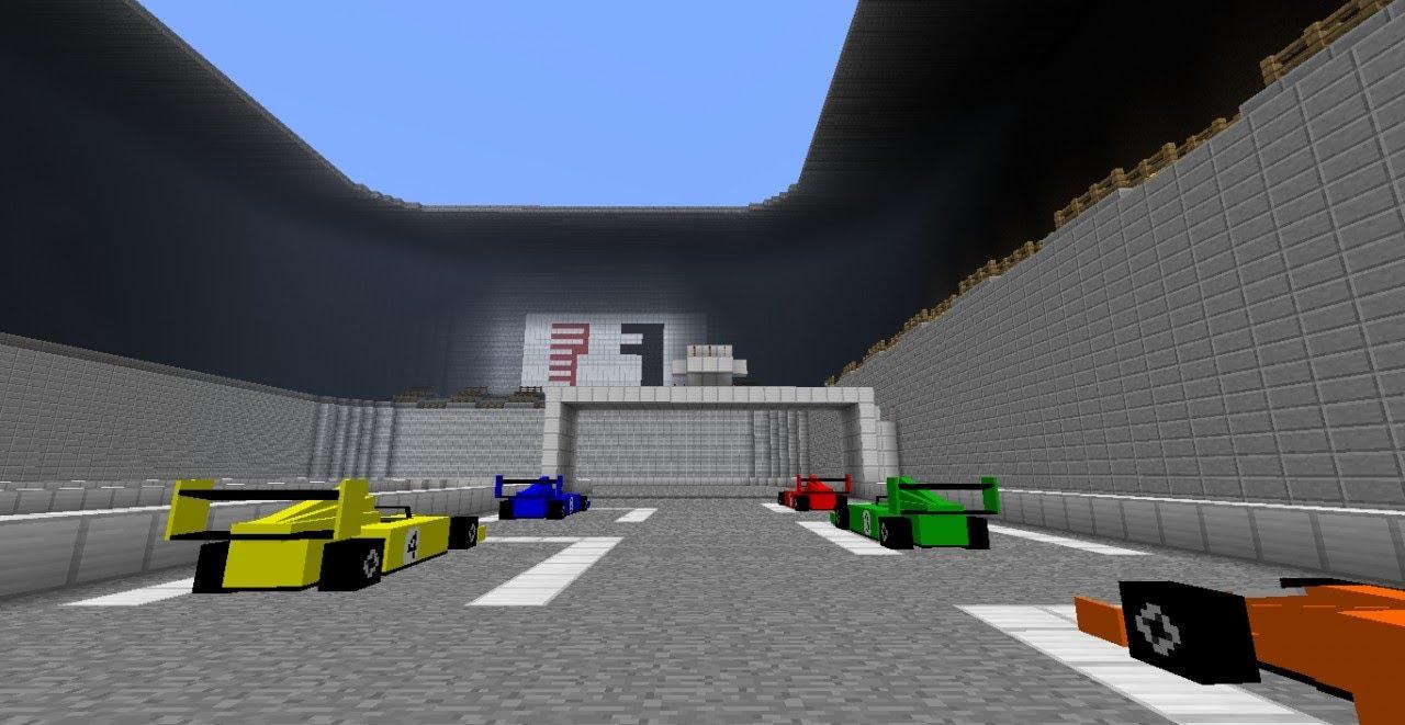 how to get ot of rift world minecraft