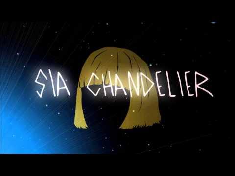Dwoanload Lagu Dj Chandelier Hit MP3 New Songs Online Free – MP3Skull