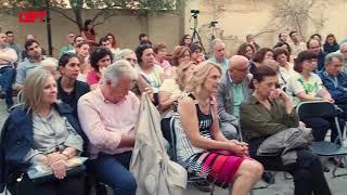 Η αυτοκτονία του δήμου -Κωνσταντίνος Τσουκαλάς