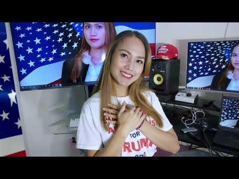 God bless the USA (Lee Greenwood) Sunny Cover -Phụ đề bản dịch chuyển ý sang tiếng Việt.