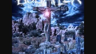 Bobaflex - Sound Of Silence