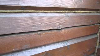 видео деревянные дома из бруса для постоянного проживания