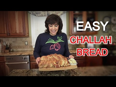 how-to-make-the-best-challah-bread---easy-&-fast-challah-bread-recipe