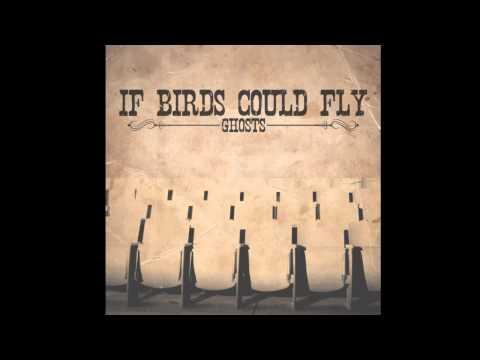 If Birds Could Fly- We Got Love (Album Version) Teaser
