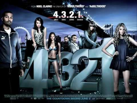 4321 Main Theme Song