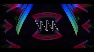 Ariana Grande - 7 Rings ft. 2Chainz (WildMatter Remix) Video