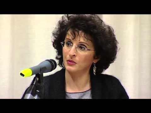 Restorative justice: una via per ripensare la pena - Arata - UNIPD -  12 03