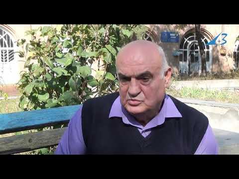 Թումանյանի բնակիչը վերադարձել եւ ցանկանում է  բիզնեսով զբաղվել Հայաստանում