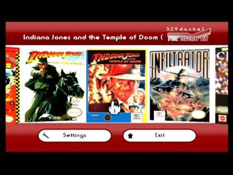 Nintendo Nes Lista Completa Catalogo De Juegos Usa Japon