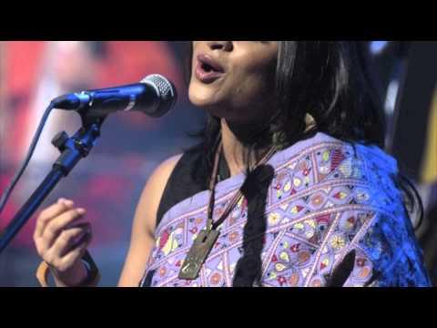 USRI BANERJEE-O KENO BHALOBASHA