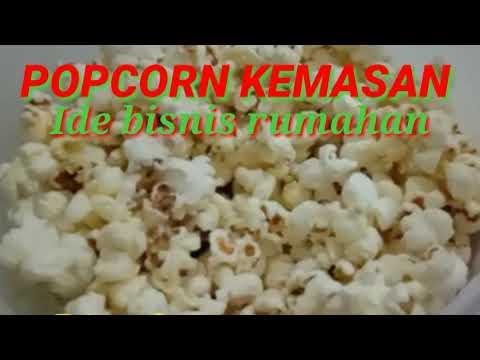 popcorn-kemasan,-ide-bisnis-rumahan