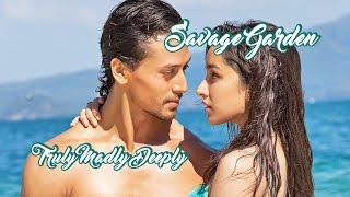 Savage Garden 💘 Truly, Madly, Deeply (Tradução)