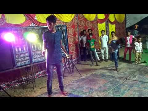 Mere Rashke Qamar Hip-hop New HD Video Download