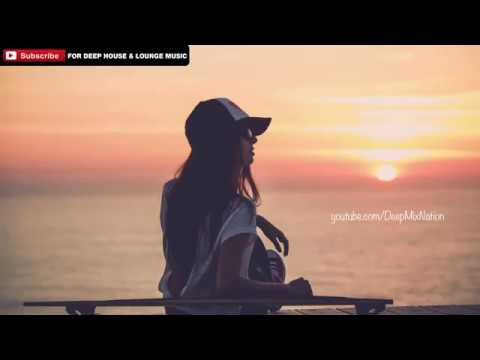MUSIK MIX AT WORKING 2015 DEEP HOUSE PART 1 Low Beat Fly Topless Projekt