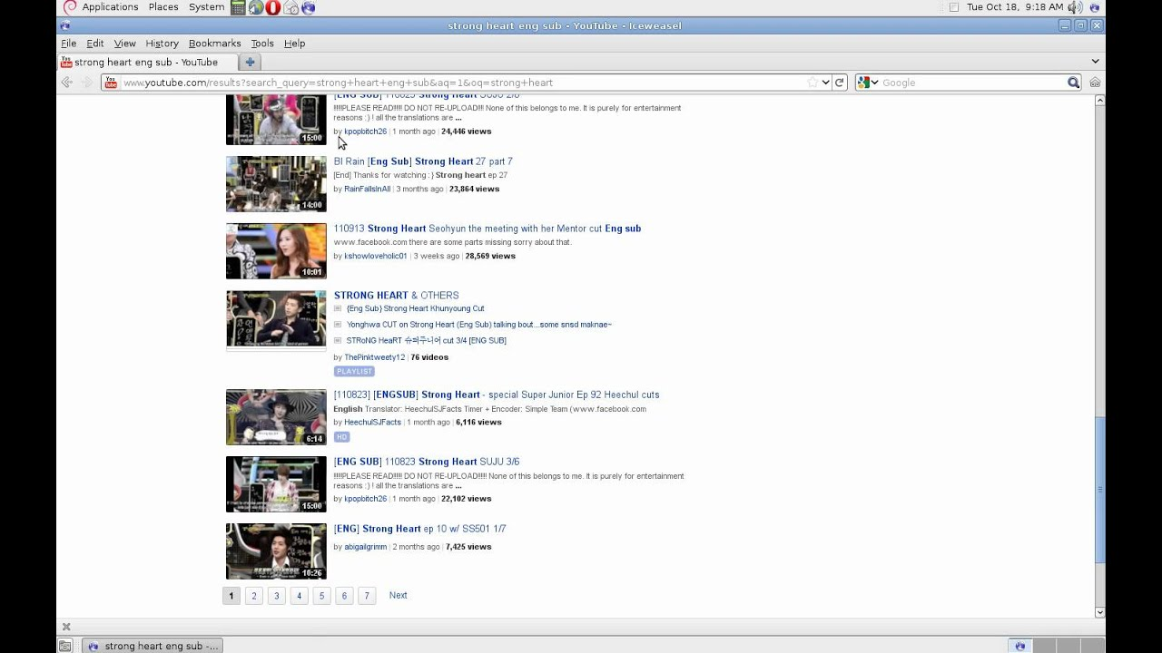 download youtube with subtitles firefox