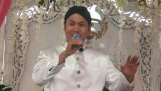 dangdut koplo  nur azizah  ( sabdo oetomo ) topo music